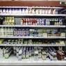 Правительство утвердило новые правила торговли молочной продукцией