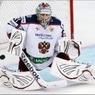 Обвиняемый в бытовом насилии Варламов стал звездой НХЛ