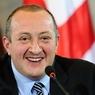 Маргвелашвили будет получать вдвое больше Саакашвили