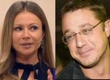 Почему Мария Миронова скрывает штамп в паспорте о браке с Алексеем Макаровым?
