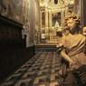 В Италии пройдет акция «День открытых дверей»