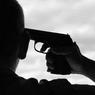 Красноярский бизнесмен из-за долгов по кредитам убил семью и покончил с собой