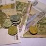 Реальные доходы россиян резко ускорили падение в октябре