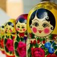 Санкции России мешают, но Дворковича не беспокоят