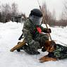 Угроза взрыва в московском ТЦ «Щука» оказалась ложной