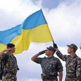 Киев сообщил запретил силовикам открывать огонь в Донбассе на сутки с 1 июня