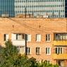Недавний законопроект о реновации в регионах подвергся критике