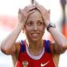 Олимпийская чемпионка Ольга Каниськина карьеру не завершает: ее неправильно поняли