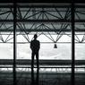"""""""Аэрофлот"""" приостановил продажу билетов на международные рейсы до августа"""