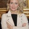 """Волочкова либо глупа, либо сама """"слила"""" фото: Катя Гордон высказалась о секс-скандале"""
