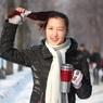 Медики рассказали, как холод влияет на продолжительность жизни