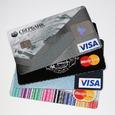 В Крыму прекратили выпуск Visa и MasterCard
