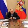 Путин пообещал победу над коронавирусом политкорректно: как над печенегами и половцами