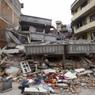 Подтверждена гибель более 2 тысяч человек в Непале