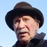 Счастлив дома: у актера Ивана Краско 45 процентов поражения легких, но он все еще не в больнице