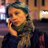 Основательницу женского кафе обвинили в «дискриминации мужчин»