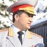 Похороны мятежного генерала Назарзоды тщательно охраняются