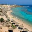 В России приняли решение по полетам на египетские курорты