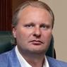 Мосгорсуд признал арест экс-замглавы Минсельхоза законным