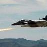 Израиль нанес удар по десяткам целей в секторе Газа