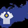 Минск готовится к Саммиту СНГ