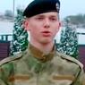 Сын Орбакайте - Дени Байсаров, получил травмы в Чечне