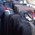 Российских туристов будут вывозить из Египта без багажа