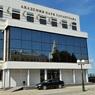 Первый в мире завод углеродных нанотрубок построят в Татарстане