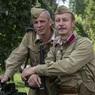 В трусах и каске: в армии отменили пилотки и ввели аксессуар