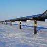 Нефти пророчат жалкое существование в районе 45 долларов за баррель