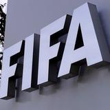Выборы главы ФИФА перенесены не будут
