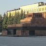 Мавзолей Ленина закрывают на двухмесячную профилактику
