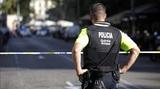 В Испании произошел второй за сутки теракт