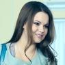 У дочери Владимира Левкина удалили раковую опухоль