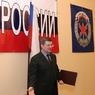 Суд решил, что Чайка пока еще способен сам защититься от Навального