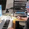 """Создатель телешоу """"Голубой огонек"""" Константин Титар умер в звукозаписывающей студии"""