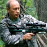 Путин лично проверит боеготовность российской армии