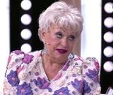 Людмила Поргина возмущена отзывами людей о поминках по Караченцову