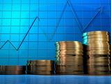 Российские рынки в новых условиях