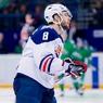 КХЛ: Магнитогорск рвётся в финал кубка Гагарина