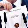 В Кремле не знают ни одной страны, которая хотела бы бойкотировать ЧМ-2018