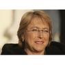 Дочь Сальвадора Альенде стала президентом Чили