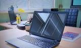 Впервые ЕГЭ по информатике планируется провести на компьютерах
