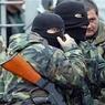 В Дагестане введен режим КТО из-за убийства лесничего