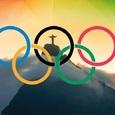 Бывший губернатор Рио-де-Жанейро заявил о подкупе членов МОК