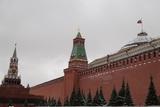 В Госдепе назвали условие отмены антироссийских санкций