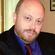 Дмитрий Травин: Для яркого политического шоу нужен новый клоун
