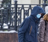 К гриппу и ОРВИ добавится Covid: Попова считает, что вирус станет сезонным