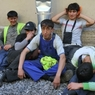 Совфед отклонил закон об экзаменах по русскому для мигрантов