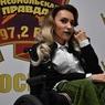 """Самойлова расплакалась, не дойдя до финала """"Евровидения"""", а как это восприняли в РФ?"""
